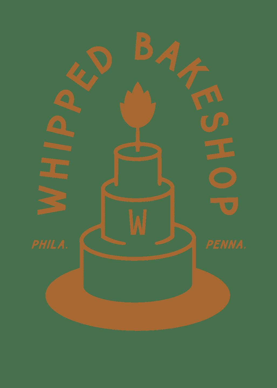 WBS_Logo024_Trans (1)
