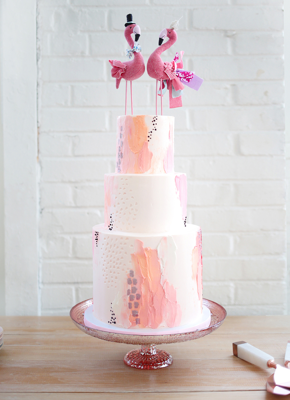 BHLDN-philadelphia-wedding-cake-by-whipped-bakeshop-cropped