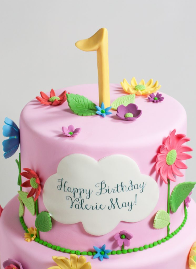 Happy-Garden-Tiered-first-birthday-cake-2-whipped-bakeshop