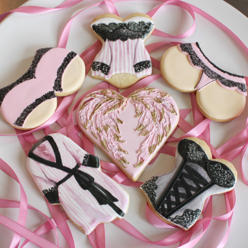 Victorias-Secret-cookies-4-whipped-bakeshop