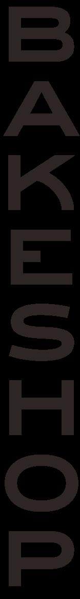 WBS_Logo034_Trans