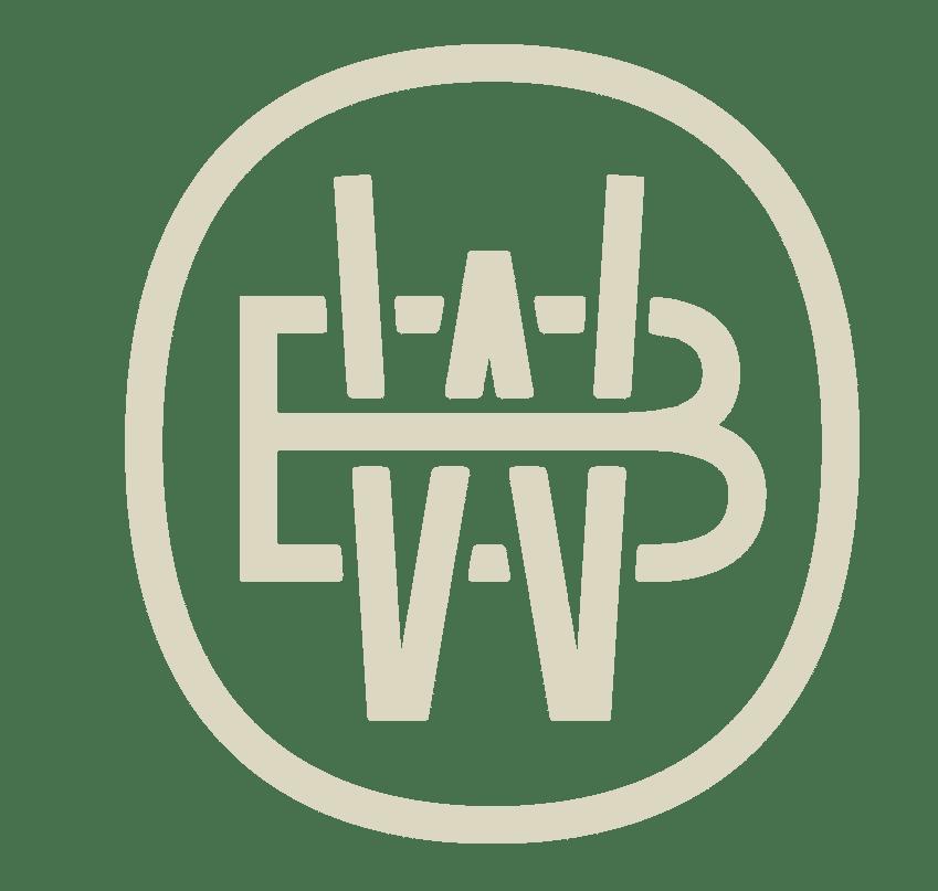 WBS_Logo041_Trans