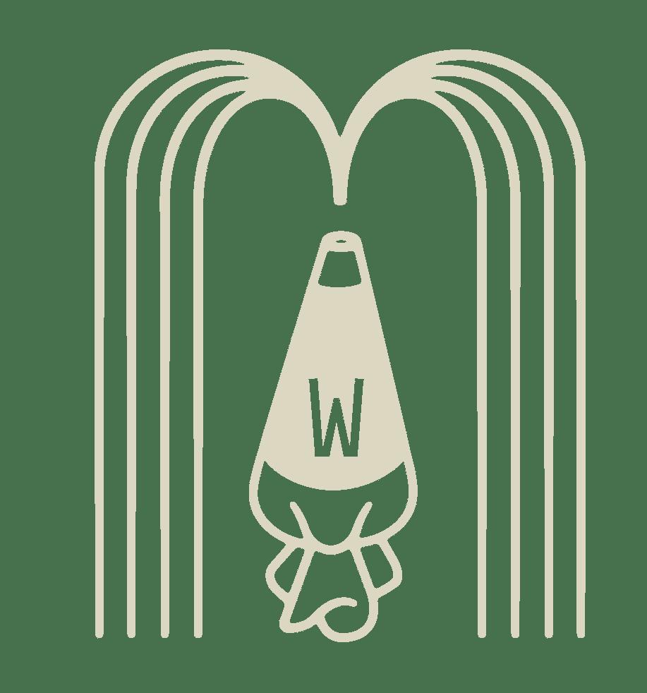 whipped bakeshop logo