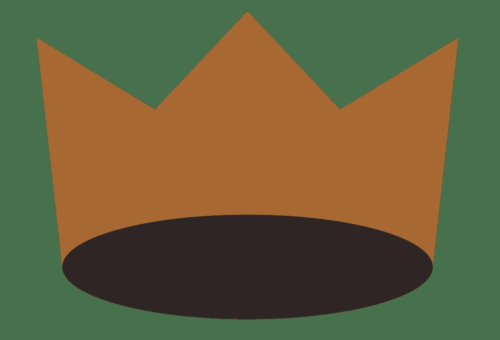 WBS_Logo094_Trans