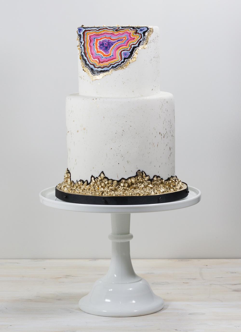 agate-rainbow-wedding-cake-whipped-bakeshop-5