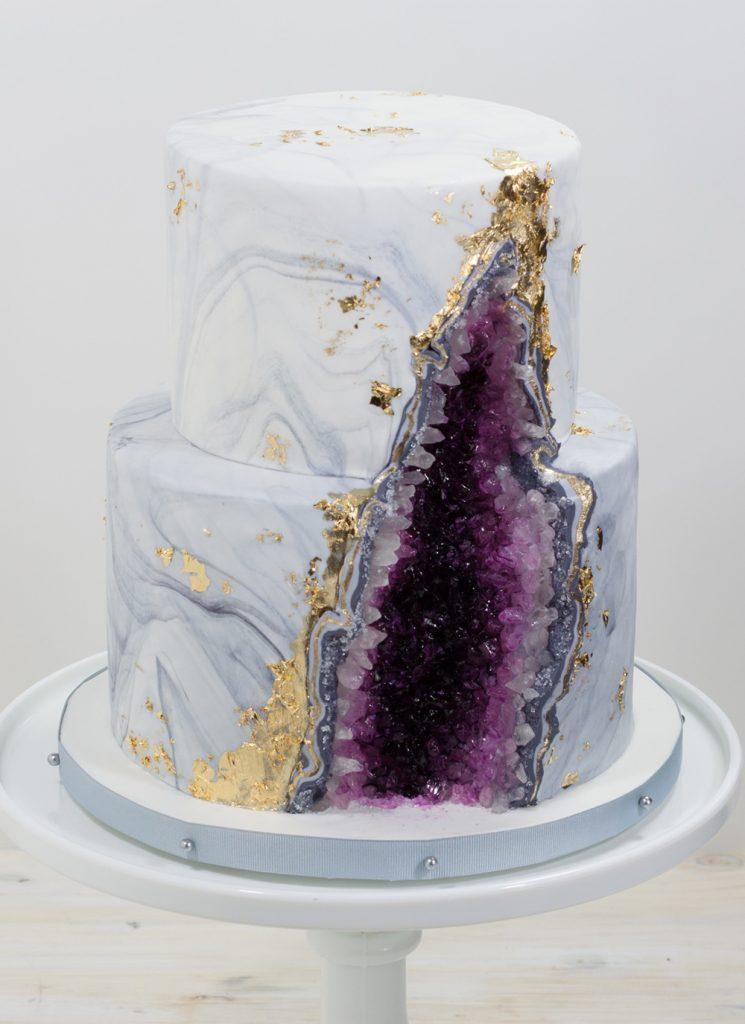 amethyst-geode-cake-whipped-bakeshop-detail-1
