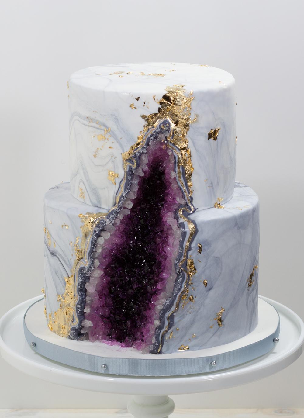 amethyst-geode-cake-whipped-bakeshop-detail-2