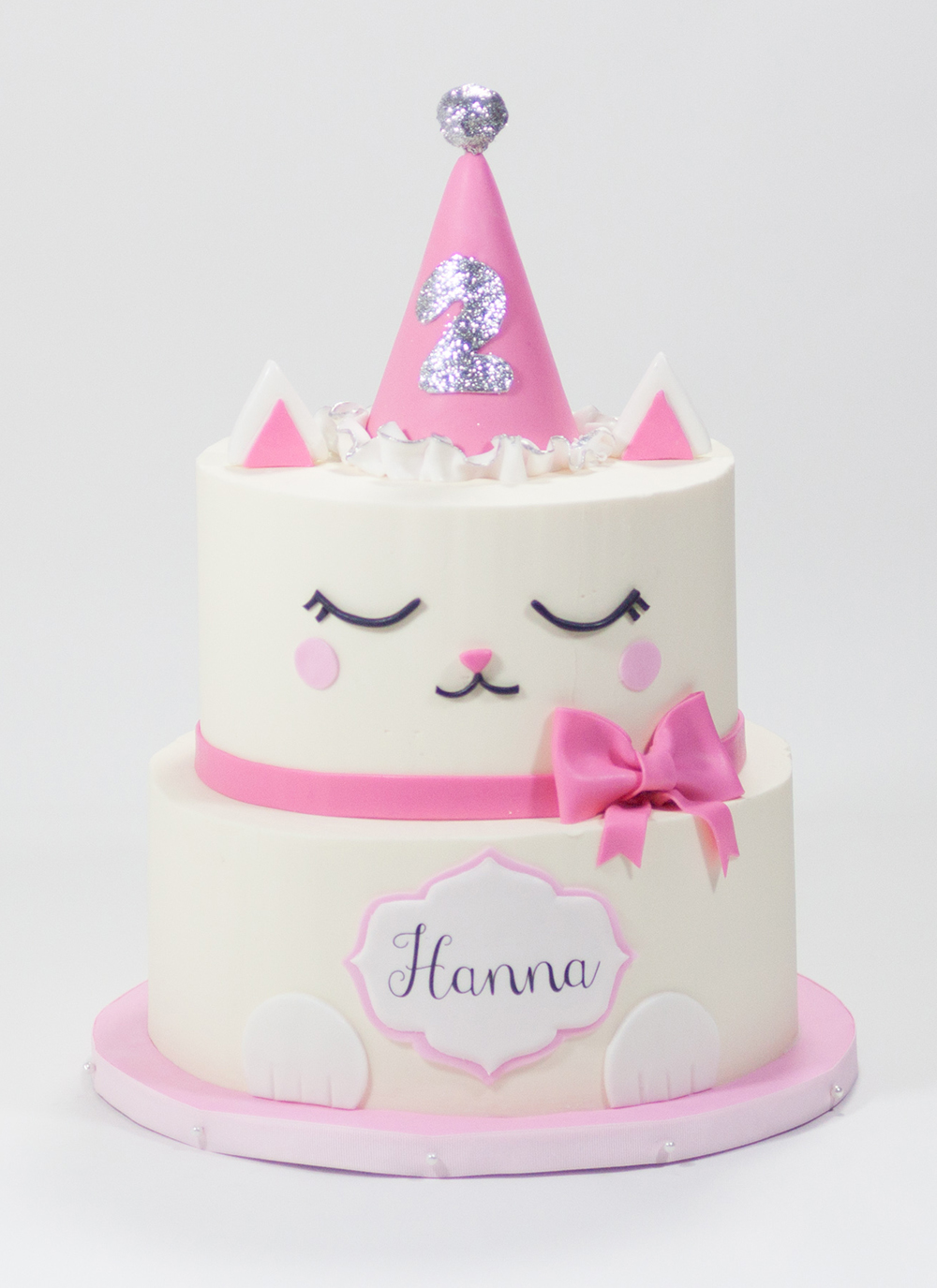 birthday-kitty-tiered-cake-whipped-bakeshop