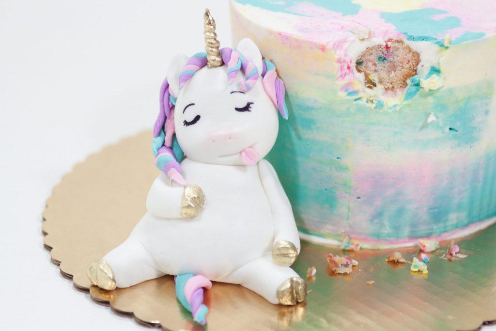 bite-missing-unicorn-cake-whipped-bakeshop