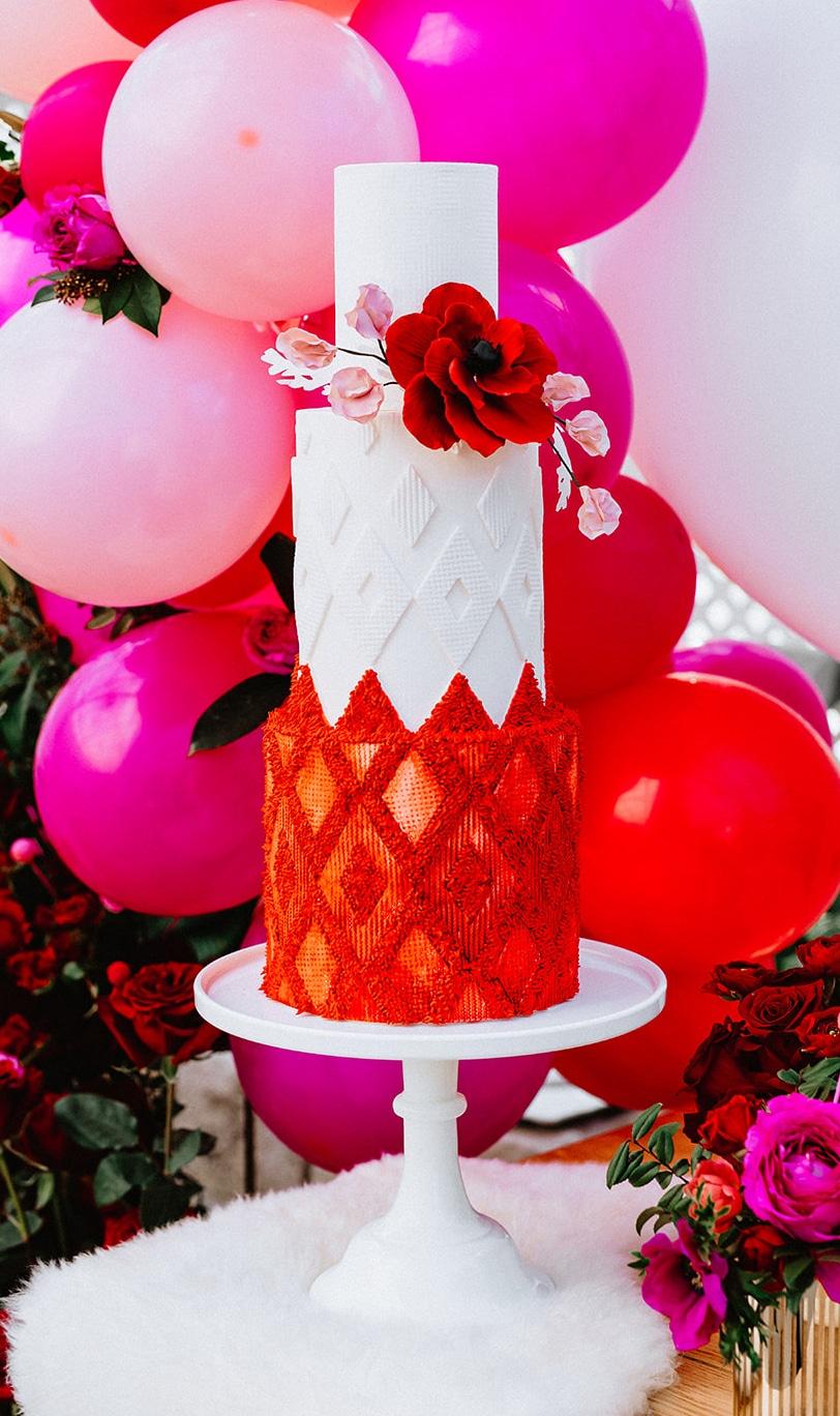 bohemian-wedding-cake-whipped-bakeshop