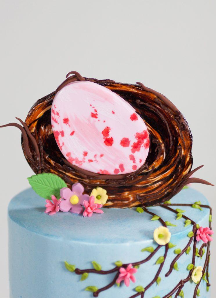 branches-nest-baby-shower-cake-philadelphia-whipped-bakeshop-detail