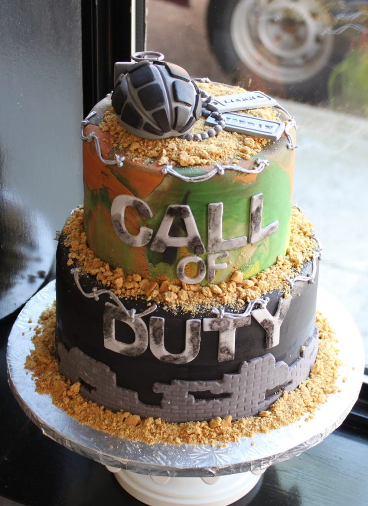 call-of-duty-grooms-cake-1-whipped-bakeshop