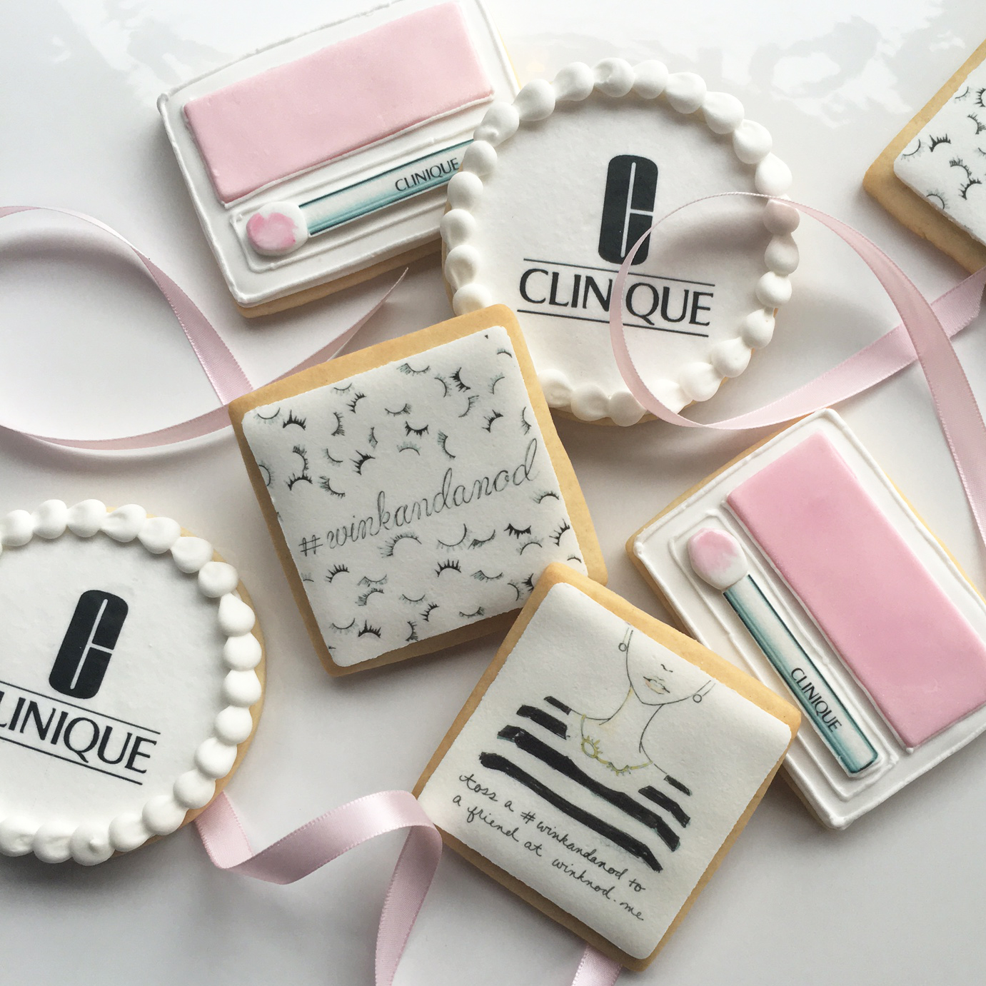 clinique-winks-whipped-bakeshop-1