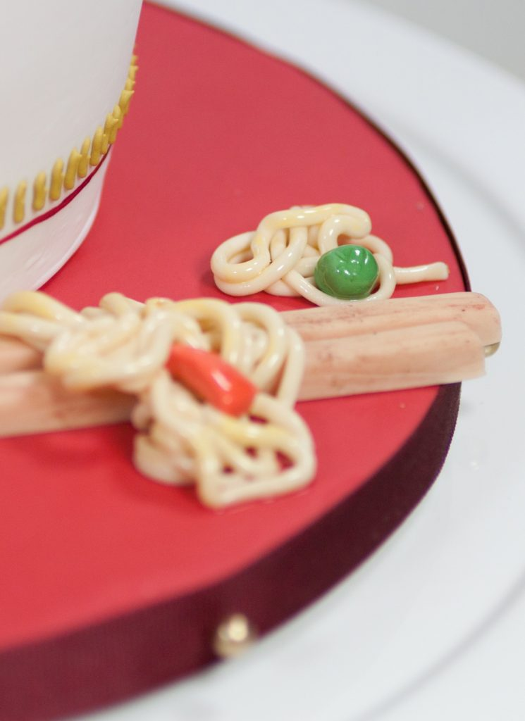 cup-noodles-whipped-bakeshop-4