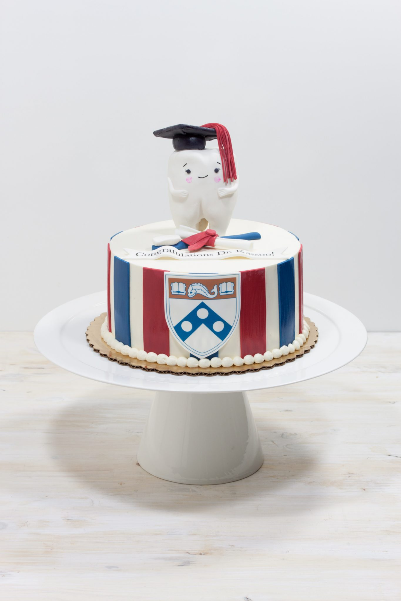 dentist-graduation-cake-whipped-bakeshop-2