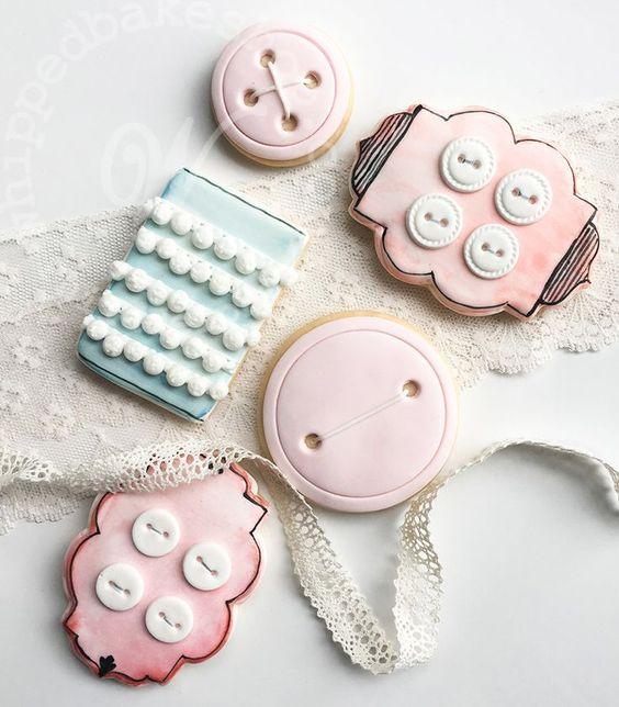 fabric-cookies