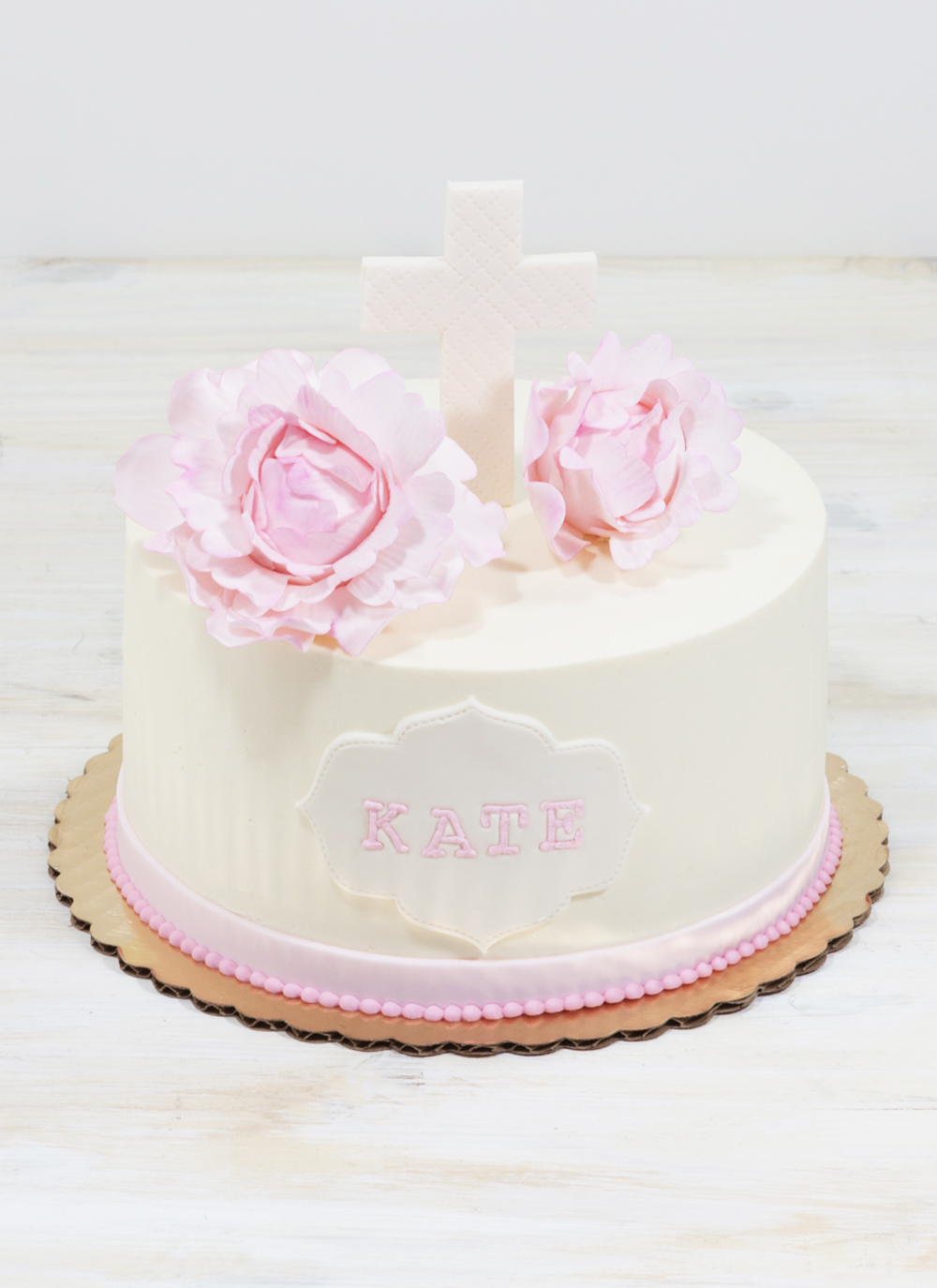 floral-christening-cake-whipped-bakeshop