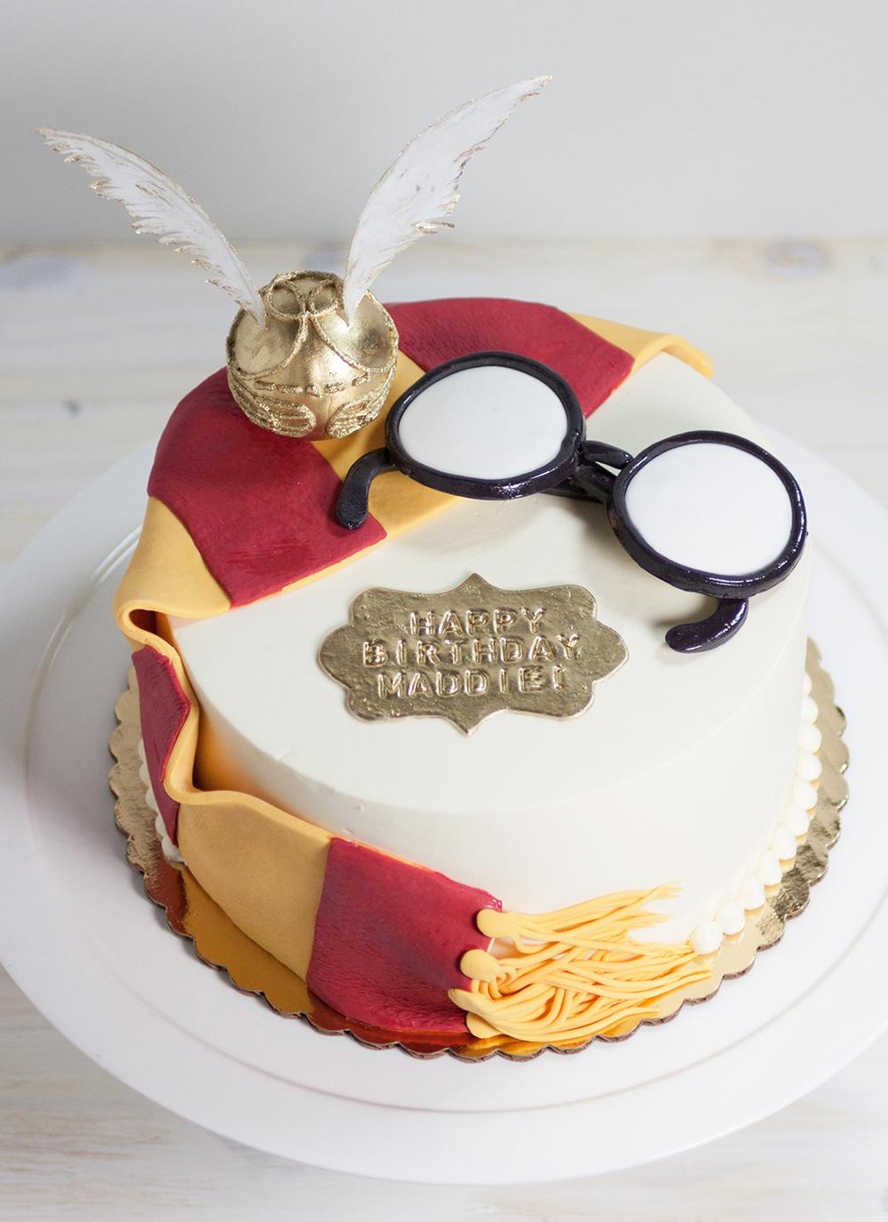 harry-potter-cake-main-whipped-bakeshop