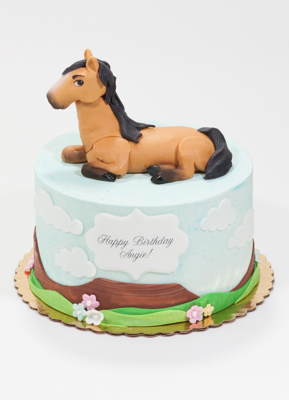 horse-birthday-cake-whipped-bakeshop