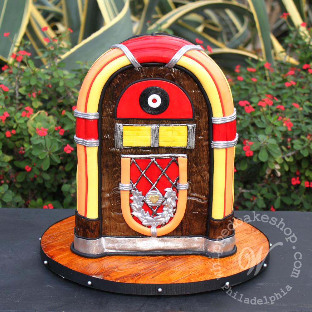 jukebox-cake-1-wmkd