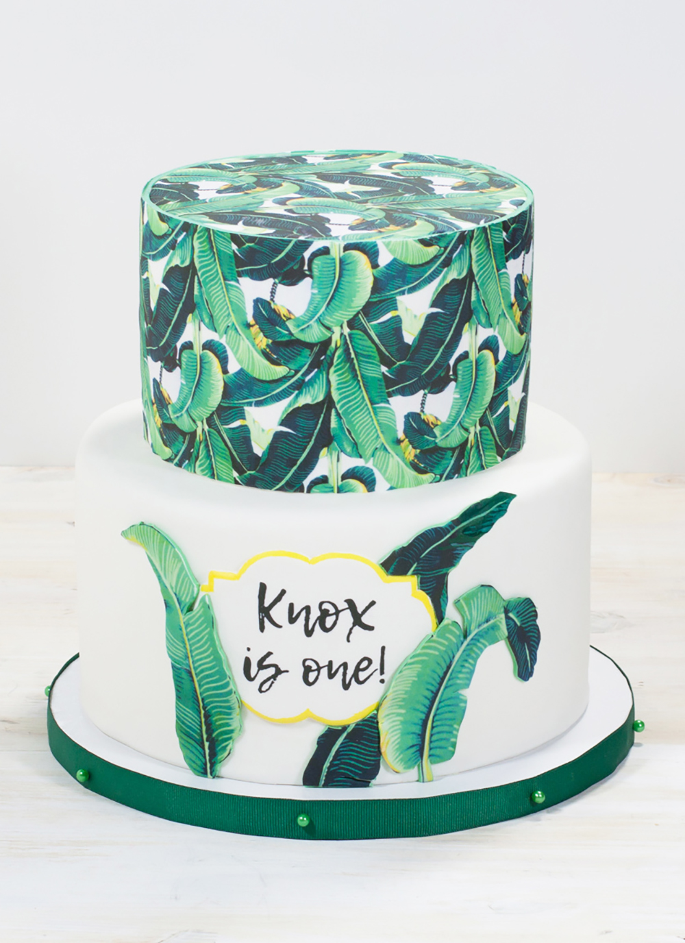 leafy-palms-first-birthday-cake-whipped-bakeshop