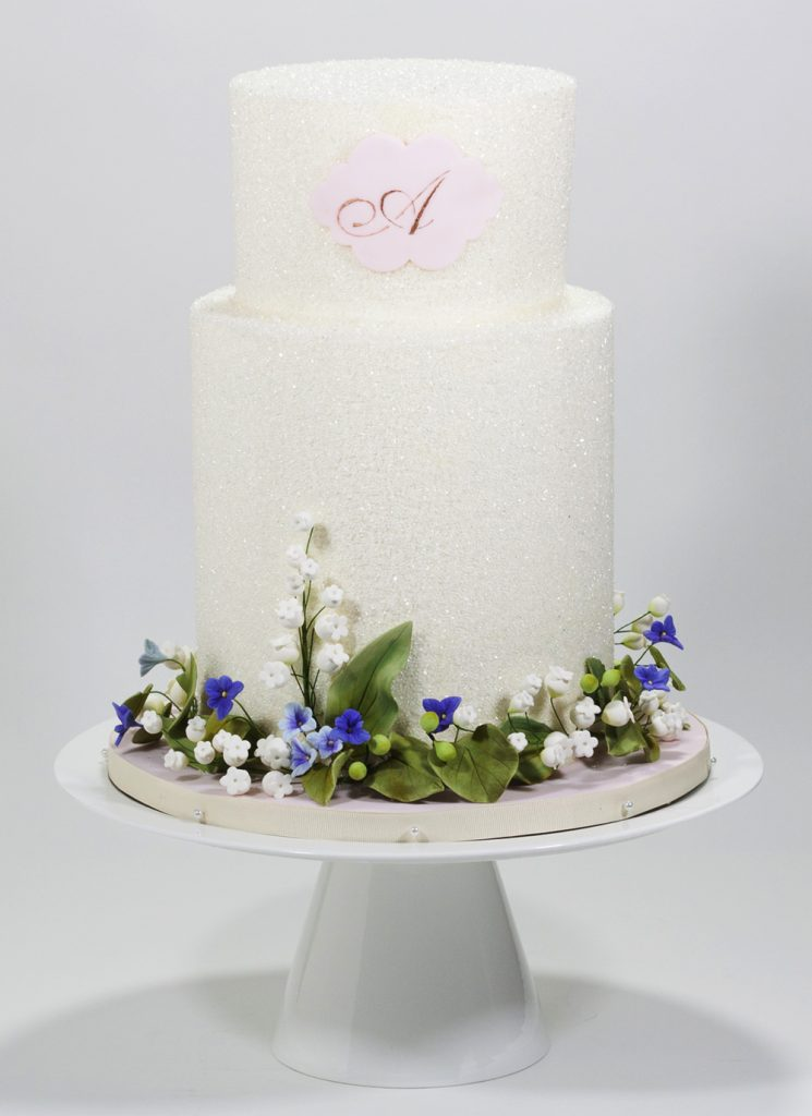 lily-of-the-valley-wedding-shower-cake-whipped-bakeshop-3