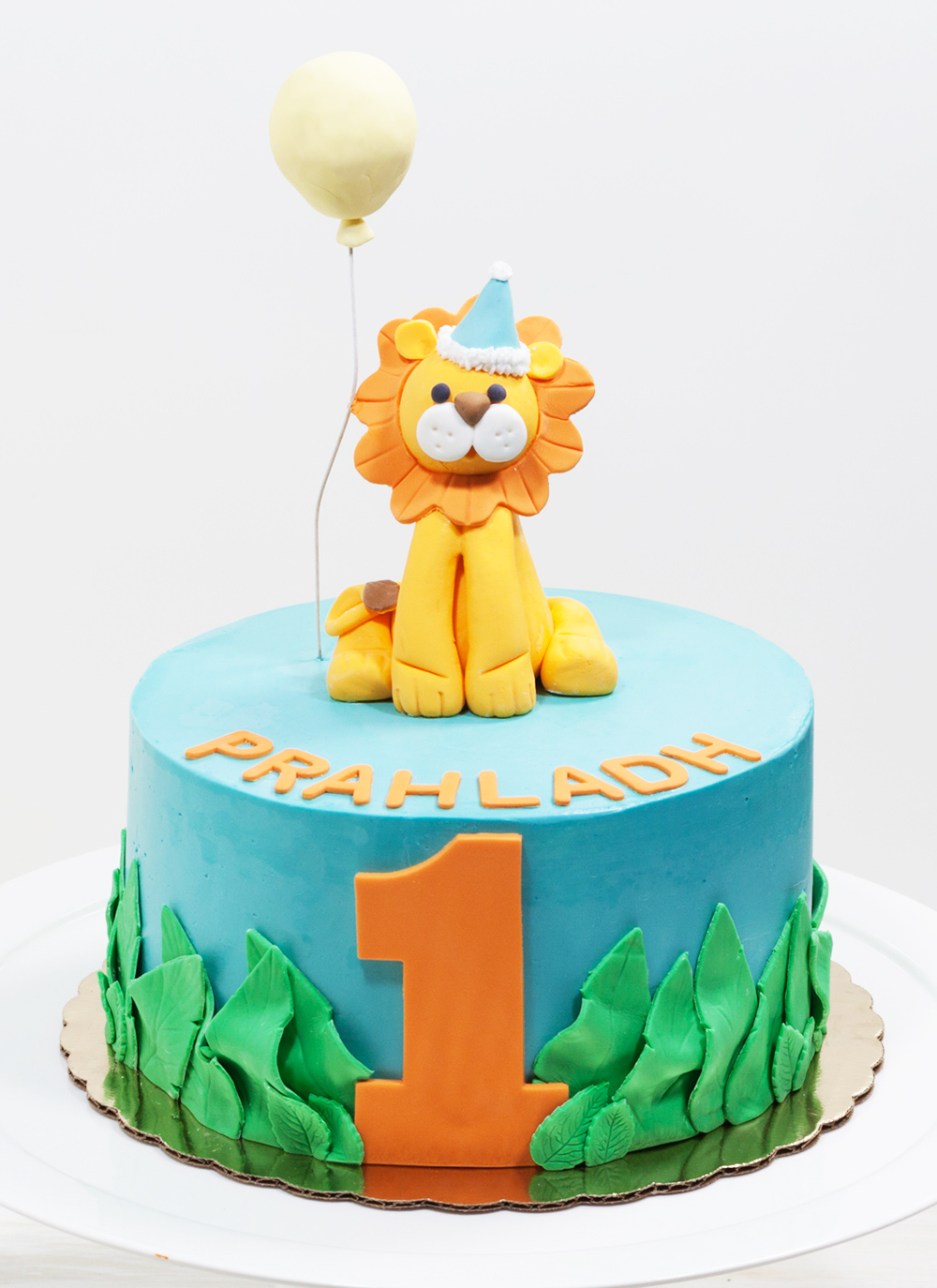 lion-first-birthday-cake-whipped-bakeshop