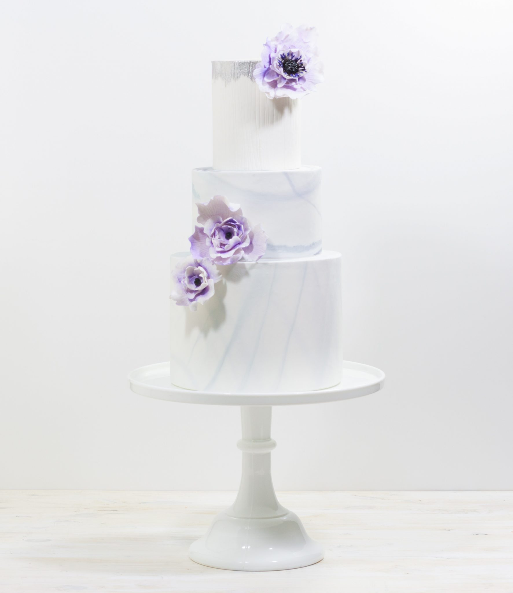 love-is-in-the-air-2016-wedding-cakes-whipped-bakeshop-2