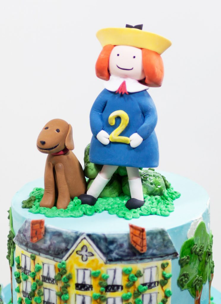 madeline-birthday-cake-whipped-bakeshop-10