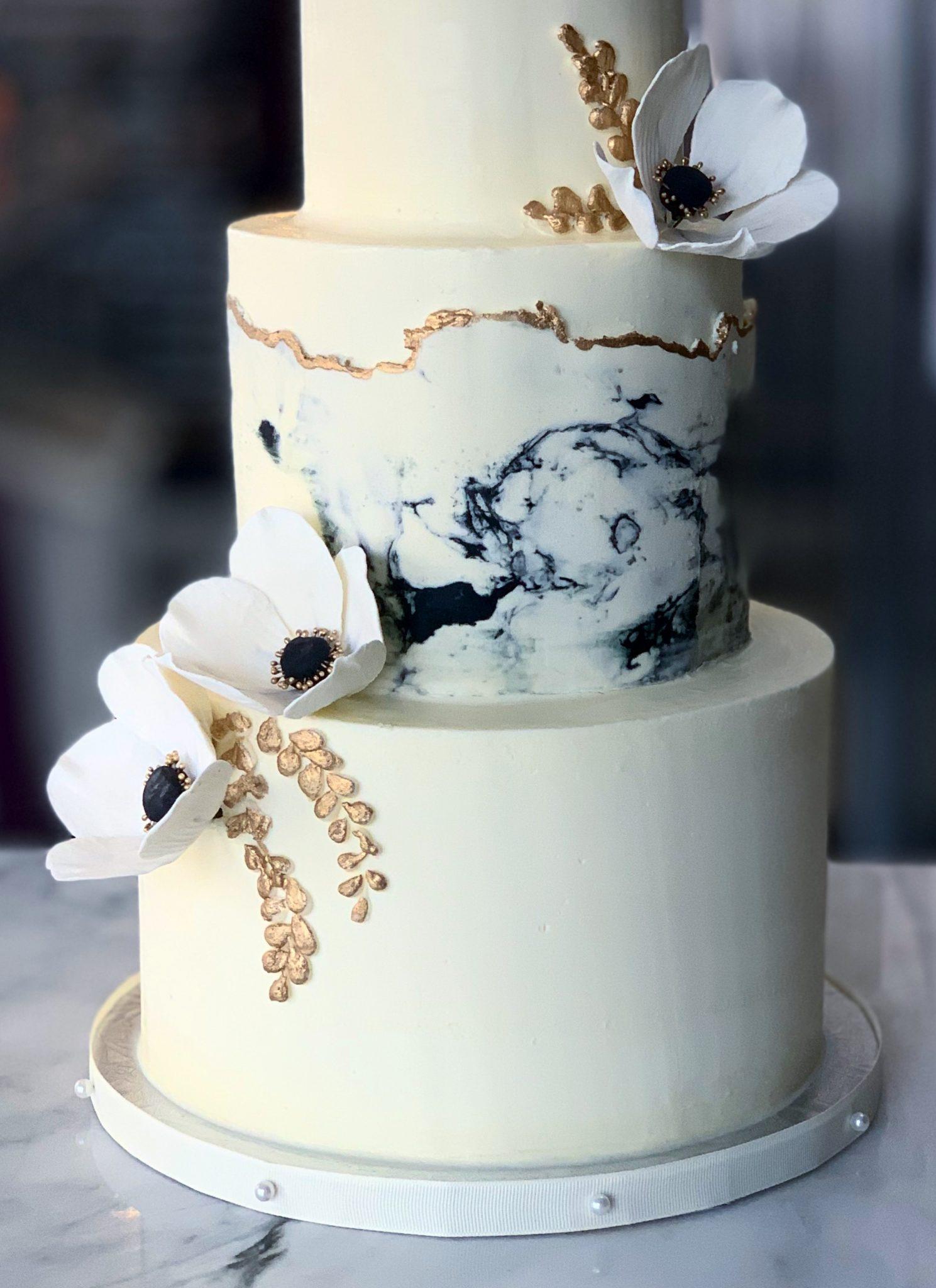 marble-anemone-cake-whipped-bakeshop-2