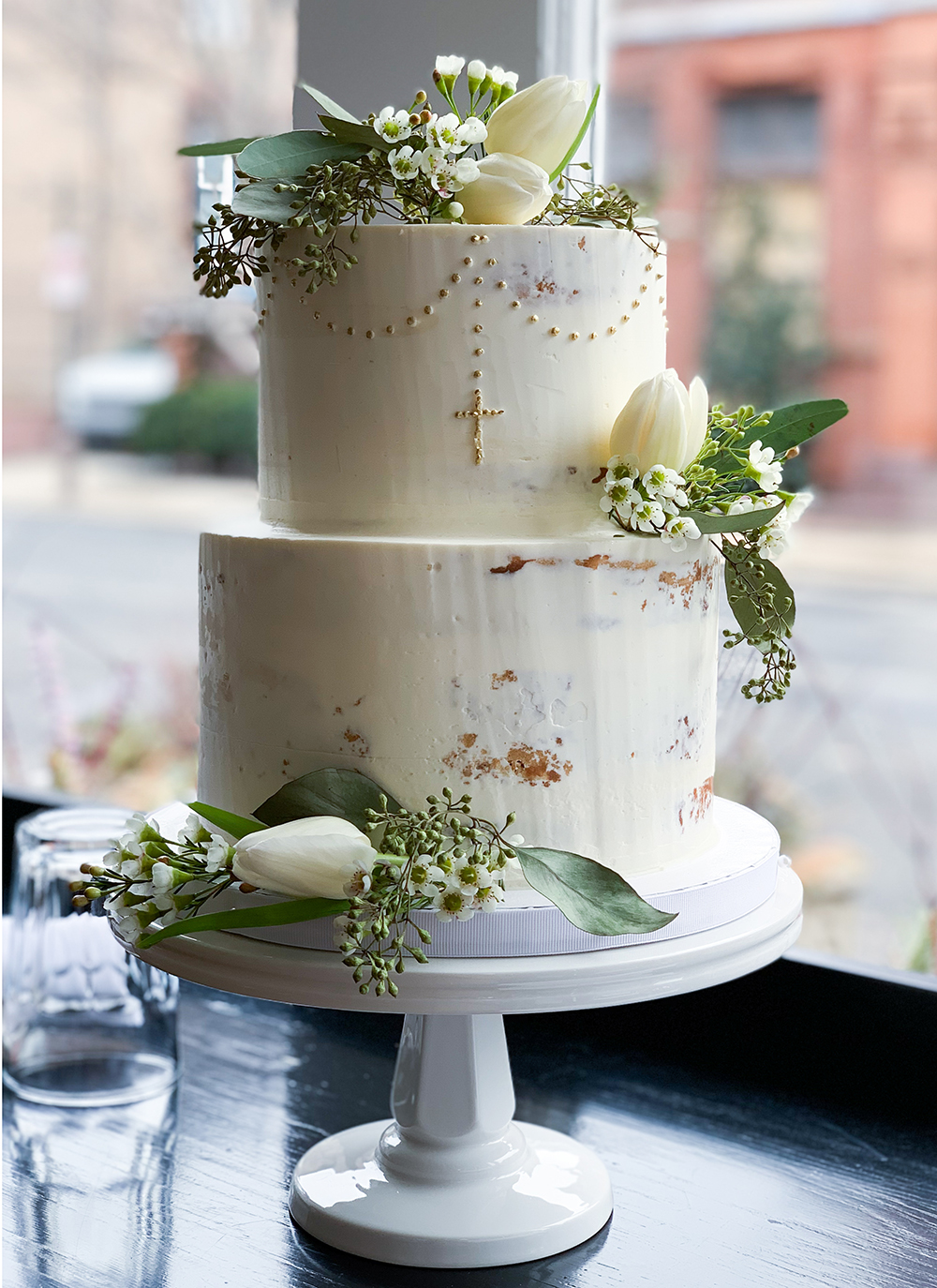naked-christening-cake-whipped-bakeshop-2