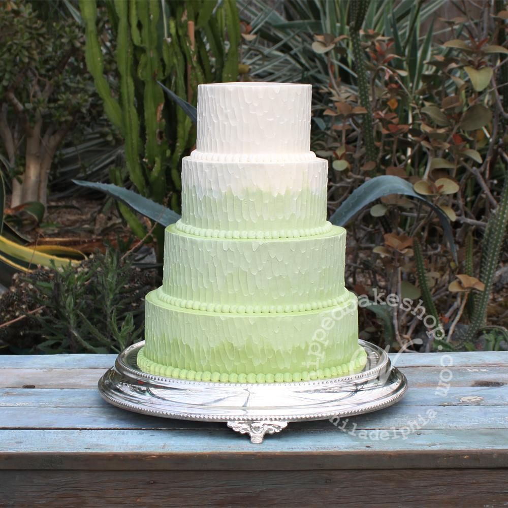 ombre-wedding-cake-1-wmkd