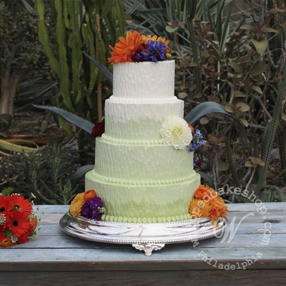 ombre-wedding-cake-2-wmkd_0