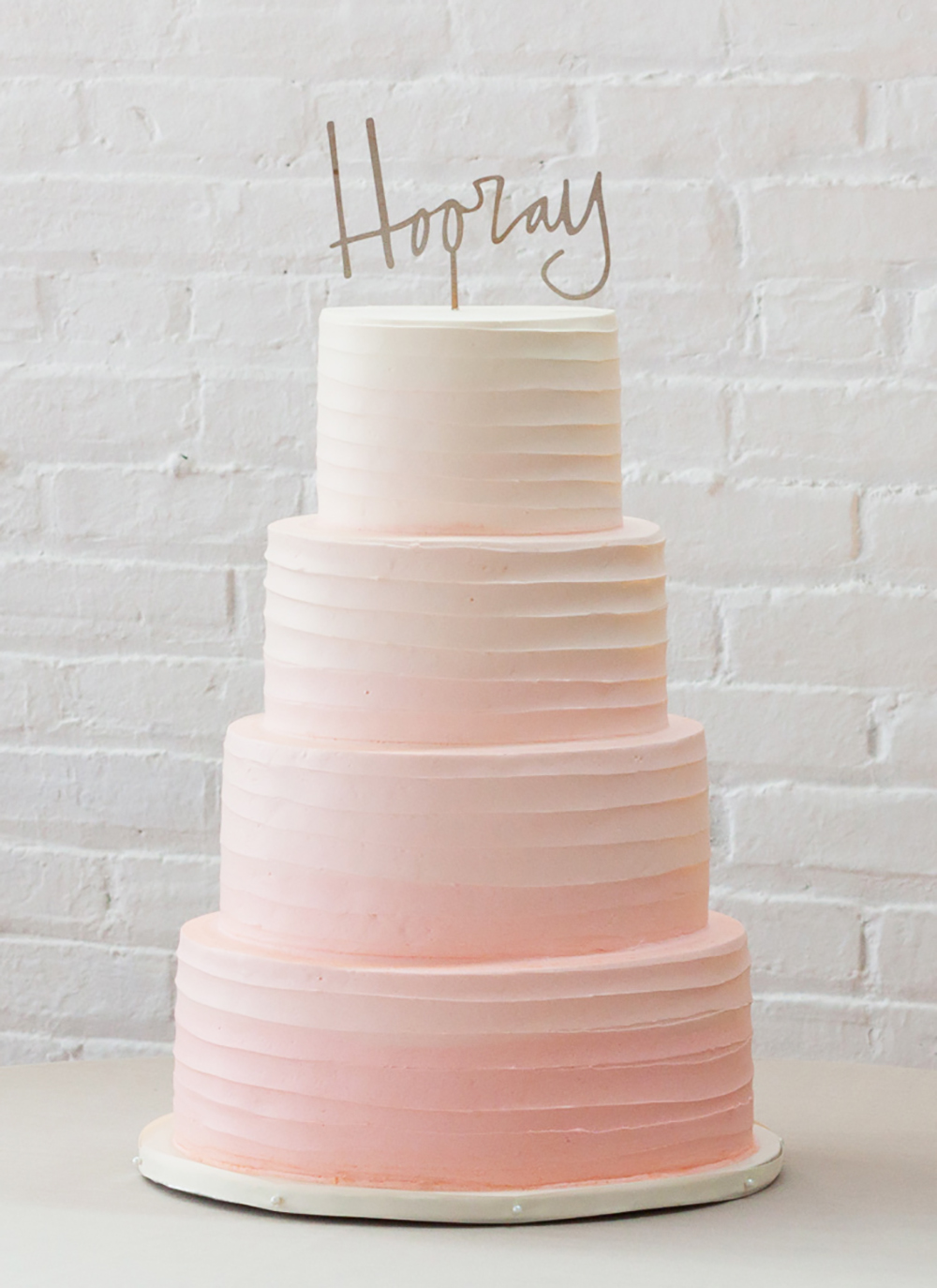 ombre-wedding-cake-whipped-bakeshop