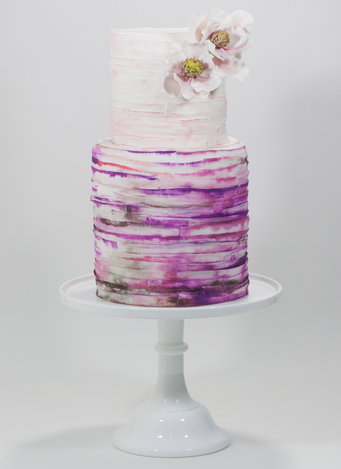 painted-ribbon-wedding-cake-whipped-bakeshop_0