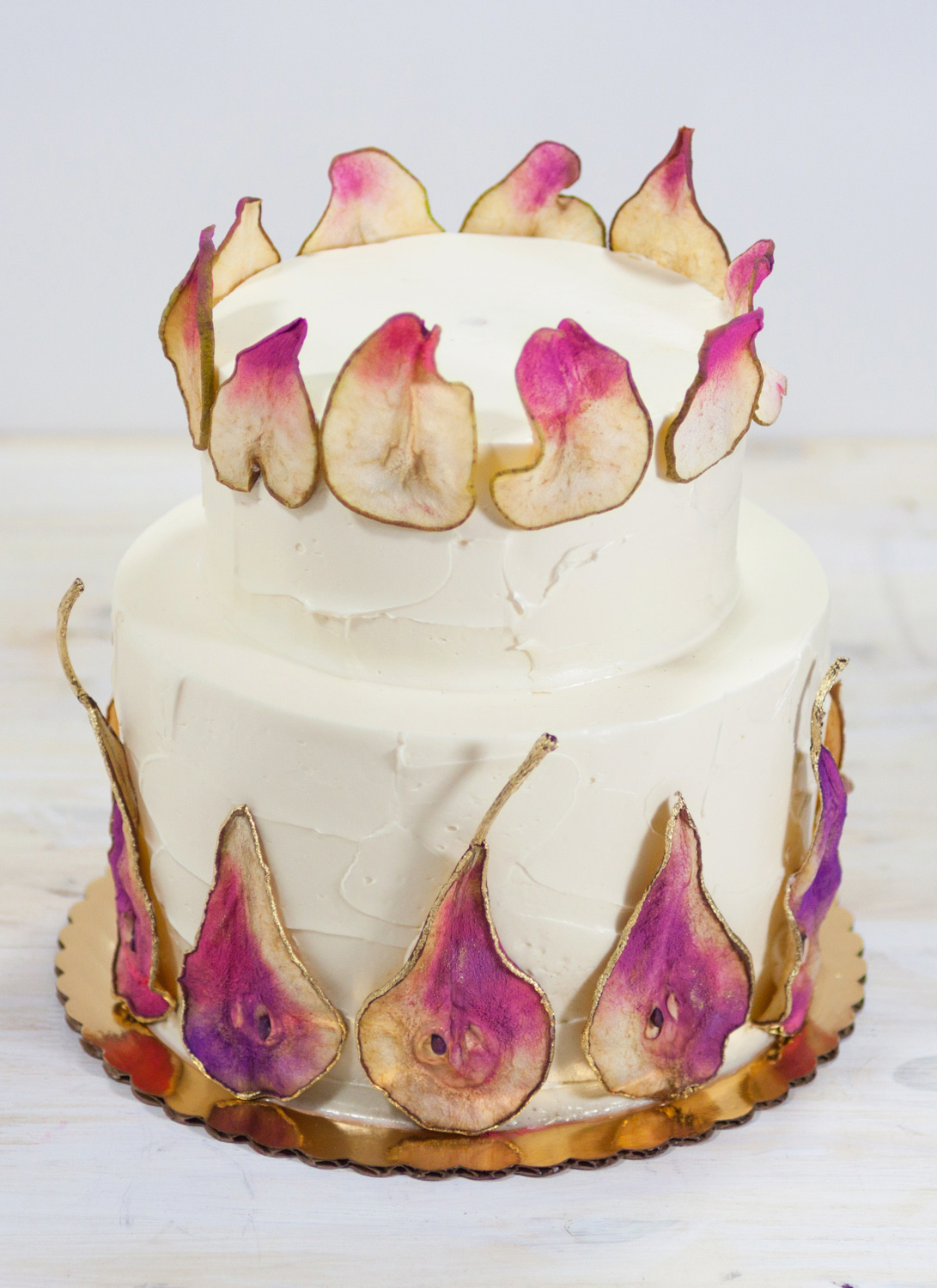 pear-cake-whipped-bakeshop-2