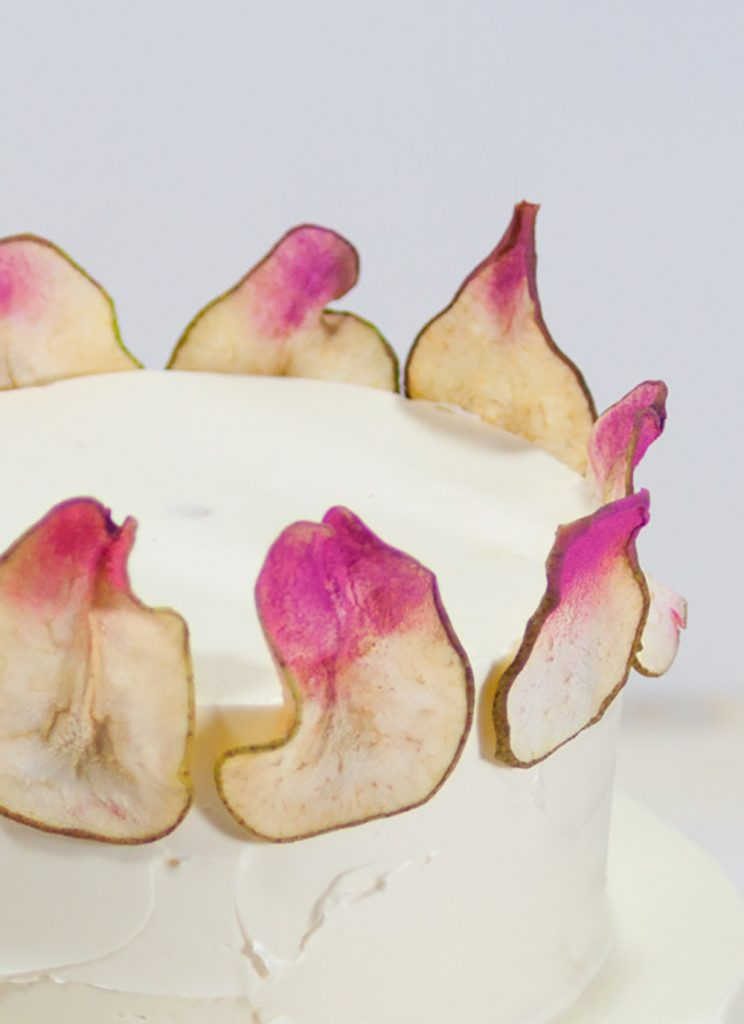 pear-cake-whipped-bakeshop-3