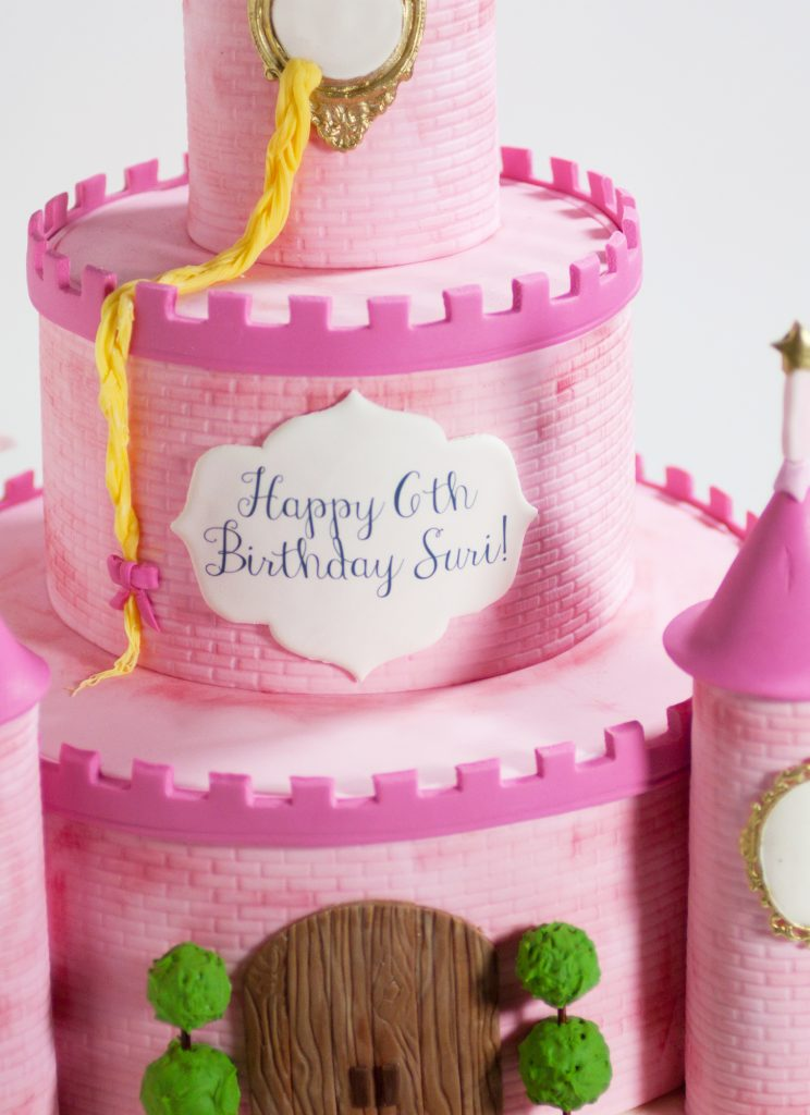 pink-castle-cake-whipped-bakeshop-2