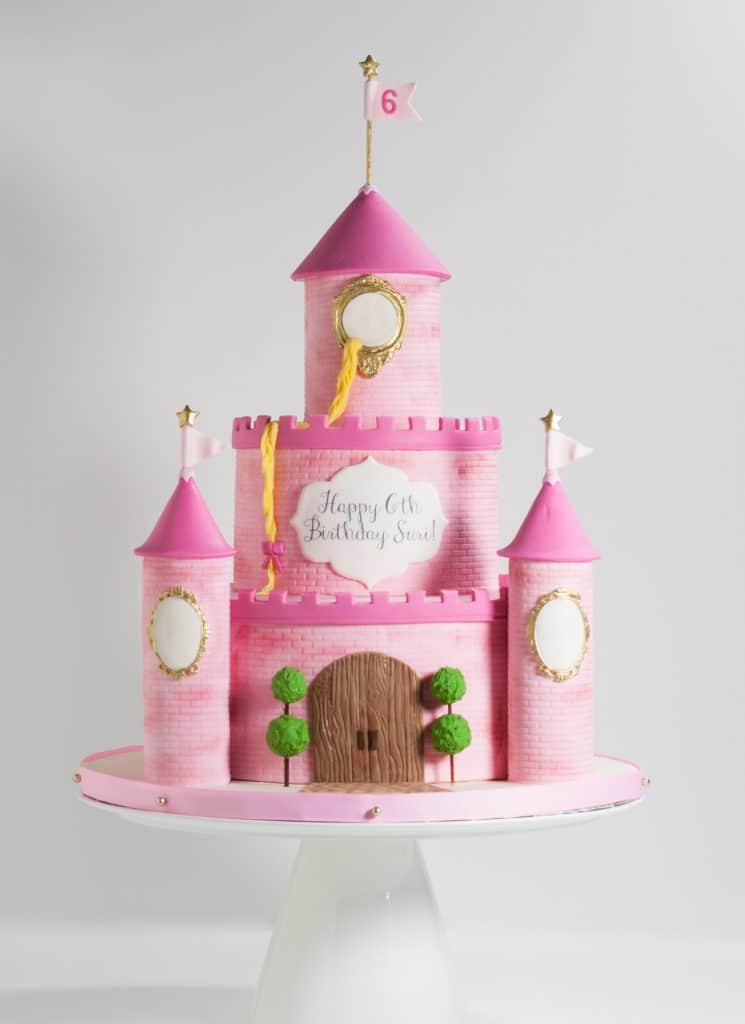 pink-castle-cake-whipped-bakeshop-main