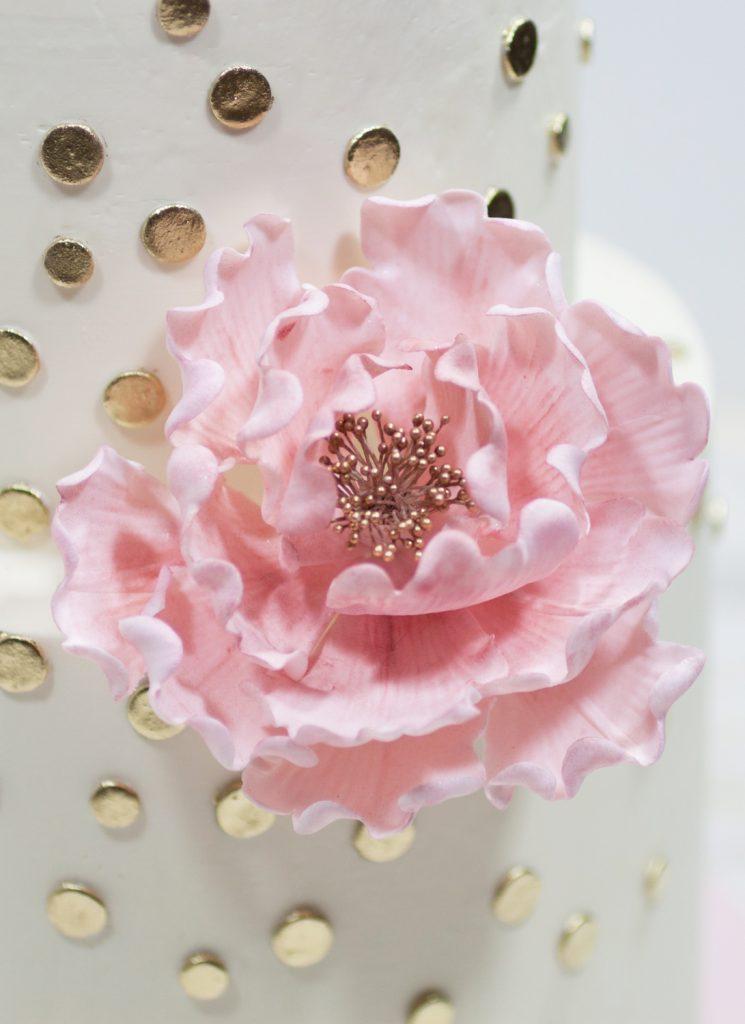 pink-peony-cake-cake-whipped-bakeshop-detail