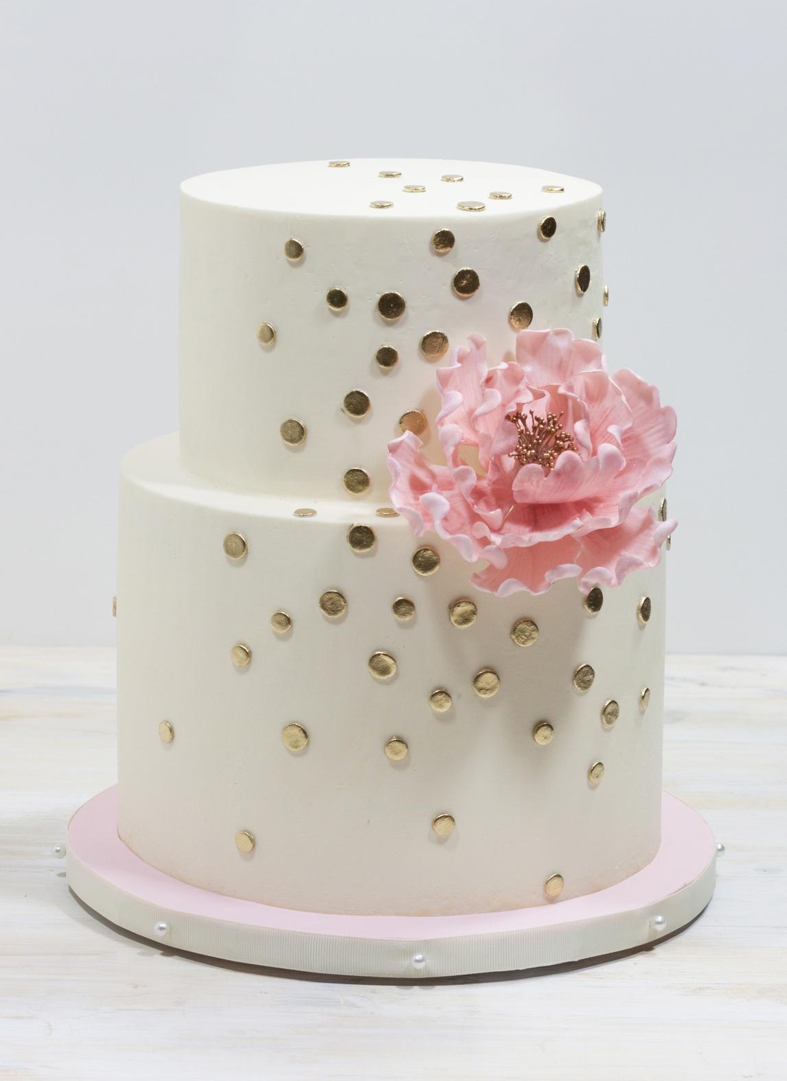 pink-peony-cake-whipped-bakeshop-main