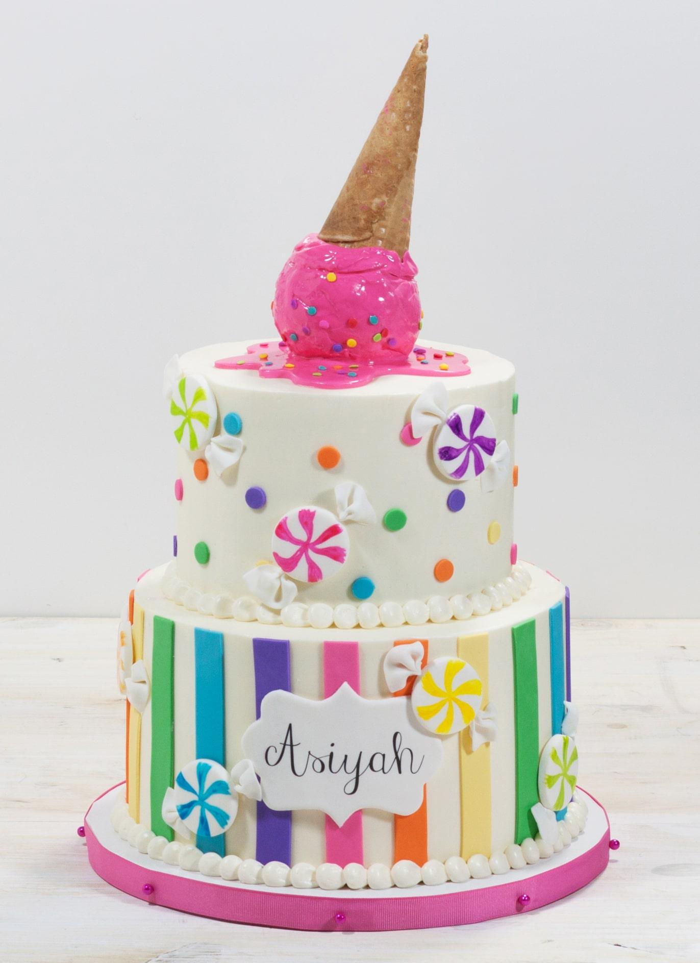 rainbow-ice-cream-and-candy-birthday-cake-whipped-bakeshop-main