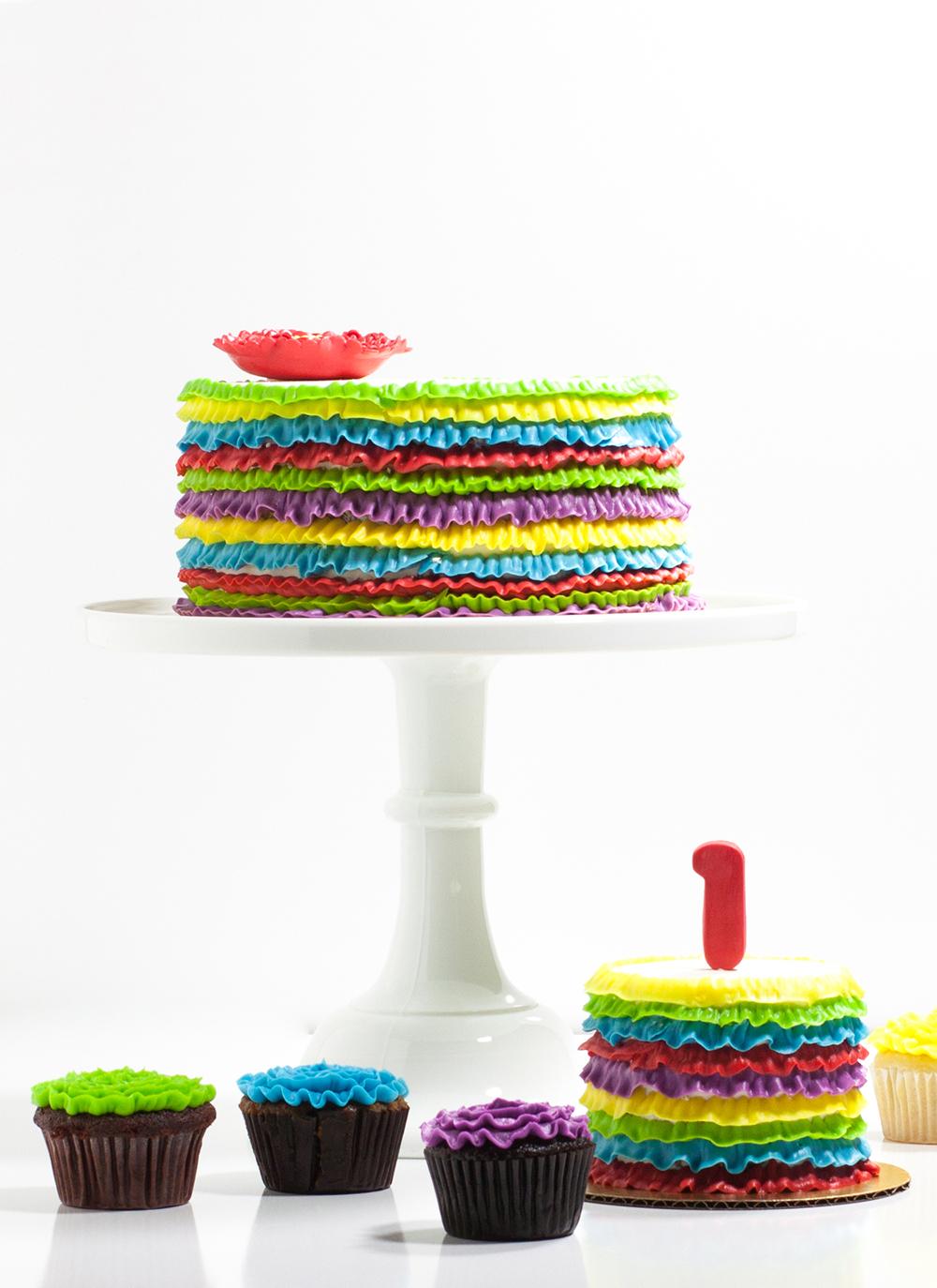 ruffled-first-birthday-cakes-main-whipped-bakeshop