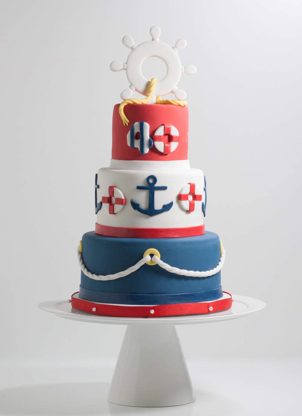 sailor-nautical-birthday-cake-1-whipped-bakeshop