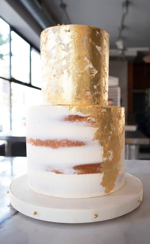 semi-naked-gold-leaf-micro-tier-whipped-bakeshop-3