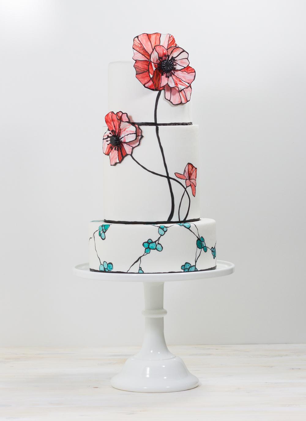 stained-glass-wedding-cake-philadelphia-whipped-bakeshop