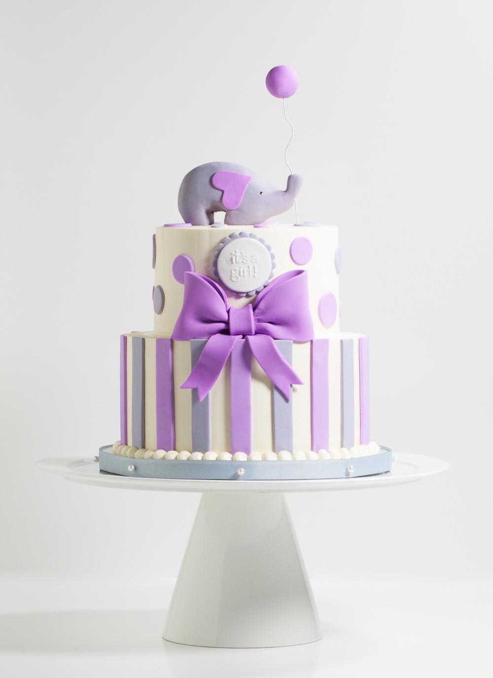 sweet-elephant-party-cake-1-LAV-whipped-bakeshop