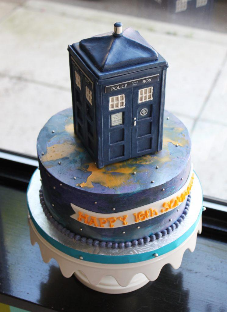 tardis-birthday-cake-3-whipped-bakeshop