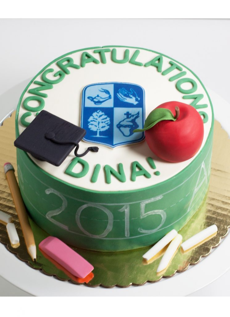 teacher-graduation-cake-3-whipped-bakeshop-4