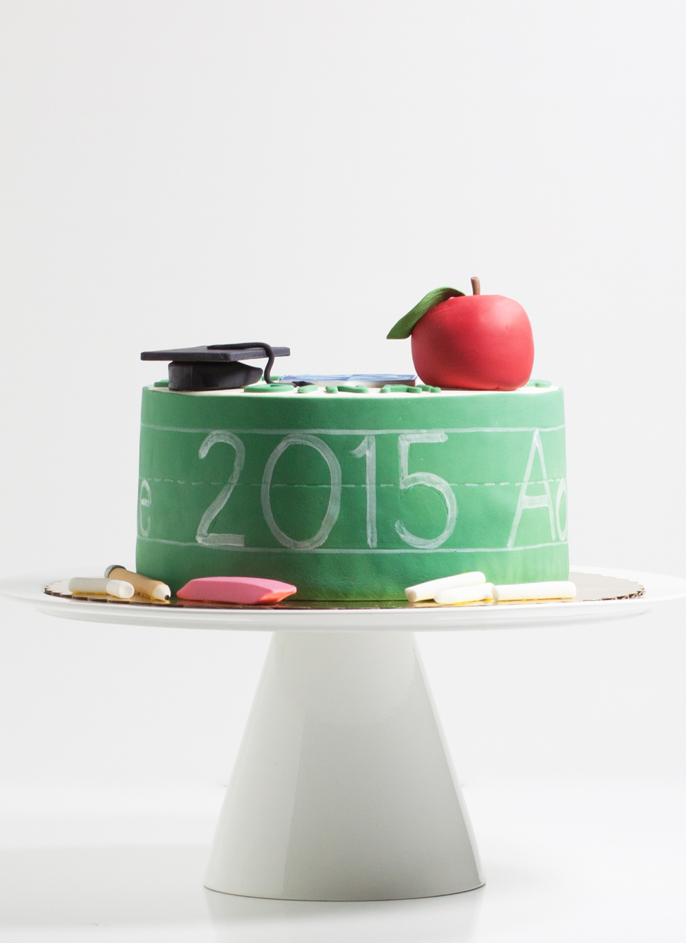 teacher-graduation-cake-whipped-bakeshop-4